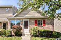 Home for sale: 86 Tory Cir., Enola, PA 17025