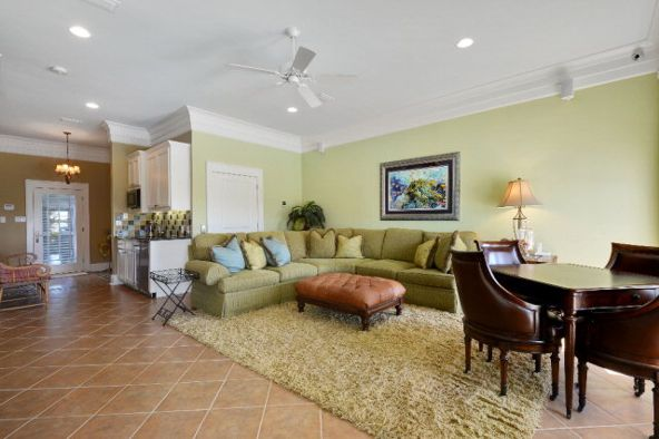 32718 River Rd., Orange Beach, AL 36561 Photo 35
