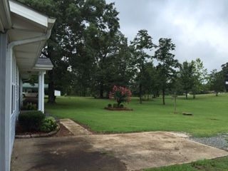 121 Polk Rd. 286, Hatfield, AR 71945 Photo 21