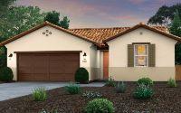 Home for sale: 610 Ventura Drive, Soledad, CA 93960