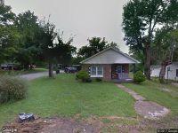 Home for sale: Stevens, Cookeville, TN 38501
