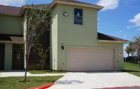 Home for sale: 10510 Sandia Dr., Laredo, TX 78045