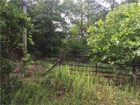 Home for sale: 0 Off Pickett Rd., Potosi, MO 63664