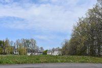 Home for sale: 6909 Kettle Ln., Zeeland, MI 49464