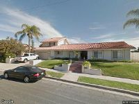 Home for sale: Chariton, Los Angeles, CA 90056
