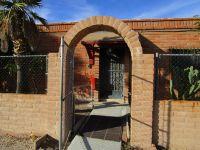 Home for sale: 102 W. 25th St., Tucson, AZ 85713