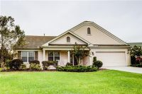 Home for sale: 17 Ceres Ct., Bluffton, SC 29909
