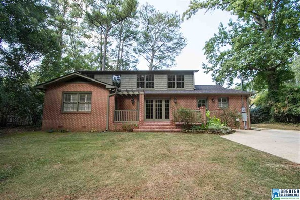702 Fairfax Dr., Homewood, AL 35209 Photo 32