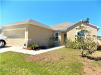 Home for sale: 1724 Wallace Manor Loop, Winter Haven, FL 33880