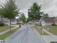 Home for sale: Stephens Pond, Loganville, GA 30052