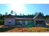 Home for sale: 127 Gilmore, Calhoun, GA 30701