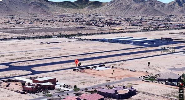 21745 E. Orion Way, Queen Creek, AZ 85142 Photo 30