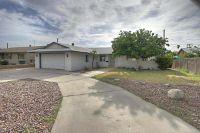 Home for sale: 2640 S. James Ave., Yuma, AZ 85365