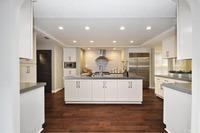 Home for sale: 2540 Via Olivera, Palos Verdes Estates, CA 90274