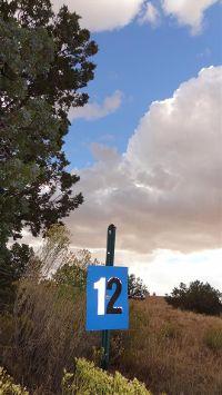 Home for sale: 6 Los Suenos Ct., Lot 2-12, Santa Fe, NM 87506