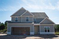 Home for sale: 121 Shoals Bridge Road, Acworth, GA 30102