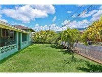 Home for sale: 67-025 Naluahi St., Waialua, HI 96791