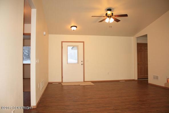 10254 W. Clay-Chapman Rd., Wasilla, AK 99623 Photo 8