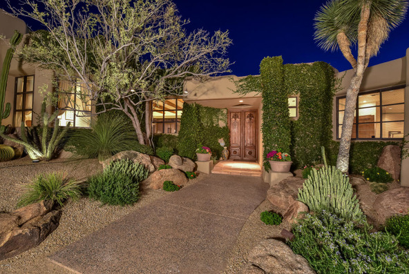 10040 E. Happy Valley Rd., Scottsdale, AZ 85255 Photo 46