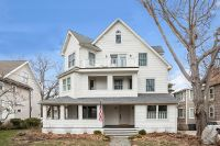 Home for sale: 17 Yarmouth Rd., Rowayton, CT 06853