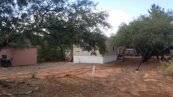 10790 E. Colby Cir., Cornville, AZ 86325 Photo 21