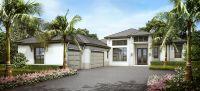 Home for sale: 17170 Hidden Estates Circle, Fort Myers, FL 33908