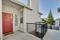 Home for sale: 250 Santa Fe Terrace 328, Sunnyvale, CA 94085