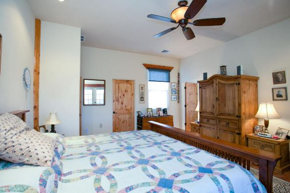 6641 E. Phantom Ranch Rd., Sahuarita, AZ 85629 Photo 19