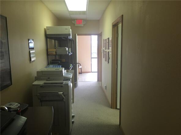 322 N. Bloomington Unit ##A & C, Lowell, AR 72745 Photo 9
