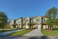 Home for sale: 807 Mariners Cir., Saint Simons, GA 31522