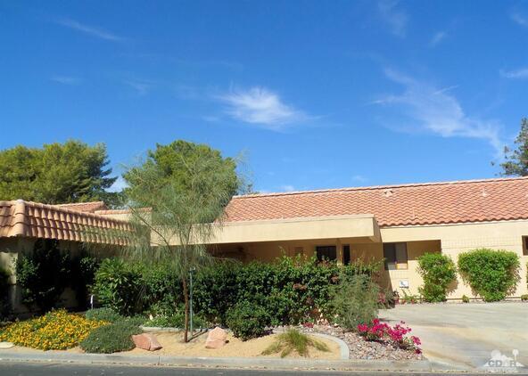 77116 Pauma Valley Way, Palm Desert, CA 92211 Photo 3