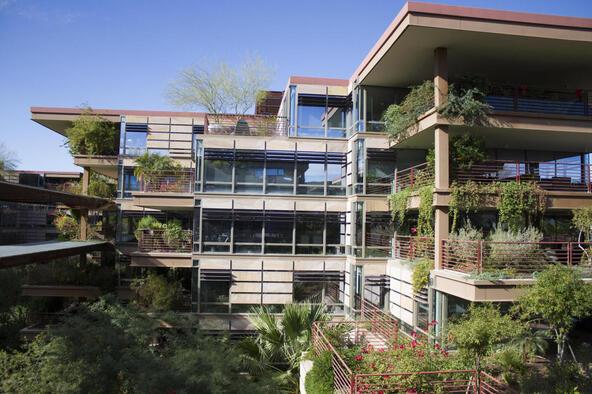 7151 E. Rancho Vista Dr., Scottsdale, AZ 85251 Photo 35