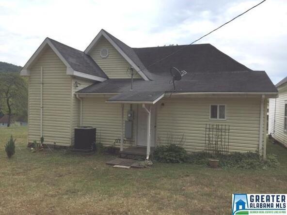 427 A St., Anniston, AL 36207 Photo 57