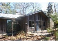Home for sale: 563 Stove Point Rd., Middlesex, VA 23043