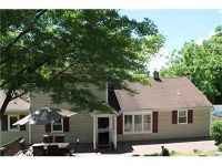 Home for sale: 7 Aspen Ln., Putnam Valley, NY 10537