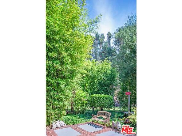 428 N. Greencraig Rd., Los Angeles, CA 90049 Photo 13