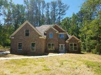 Home for sale: 4800 Butner Rd., Atlanta, GA 30349