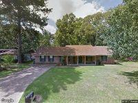 Home for sale: Spring Creek, Pineville, LA 71360