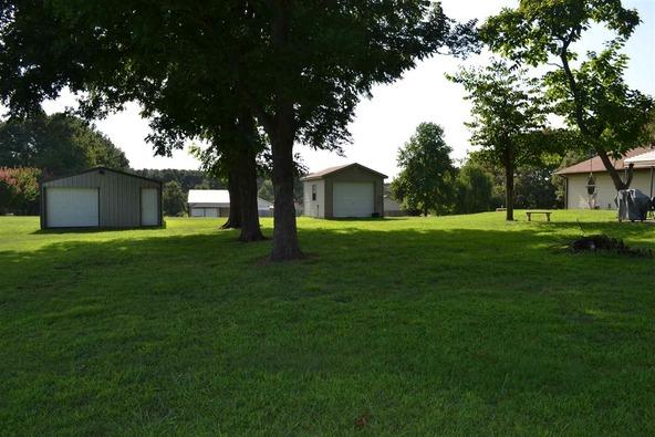 5201 Peachtree, Jonesboro, AR 72401 Photo 24