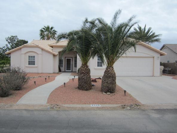 9340 W. Debbie Ln., Arizona City, AZ 85123 Photo 2