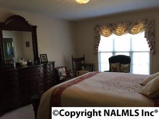 205 Oak Hill Rd., Arab, AL 35016 Photo 8