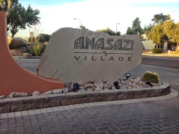 12222 N. Paradise Village Parkway, Phoenix, AZ 85032 Photo 1