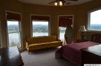 Home for sale: 107 South Ridge Rd., Rainbow City, AL 35906