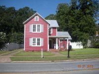Home for sale: 520 West, Bainbridge, GA 39819