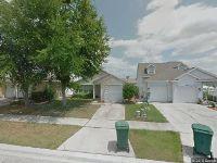 Home for sale: Daniels Pointe, Winter Garden, FL 34787