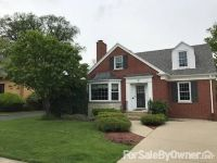 Home for sale: 1714 Greendale Ave., Park Ridge, IL 60068