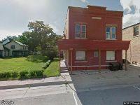 Home for sale: N. Main St., Richmond, IL 60071