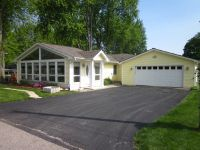 Home for sale: 137 Ems T15 Ln., Leesburg, IN 46538