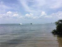 Home for sale: 843 Evergreen Way, Longboat Key, FL 34228