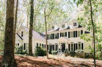 Home for sale: 70 Mountain Creek Trl, Social Circle, GA 30025